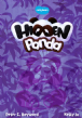 Hidden Panda (inc. KS exclusive wooden pandas)